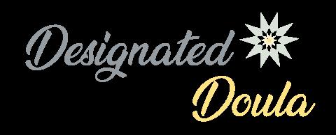 Designated Doula